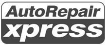 GEICO ARX Preferred Shop