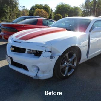 Before Photo 1