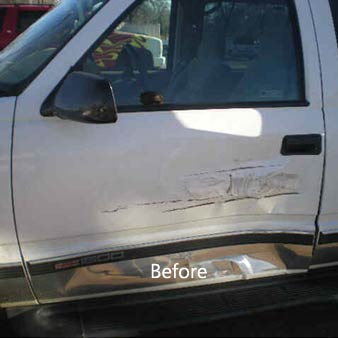 Before Photo 2